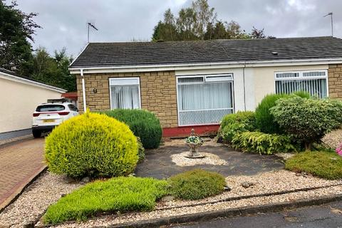 2 bedroom bungalow to rent - Pitcairn Crescent, Hairmyres, East Kilbride, G75 8TP