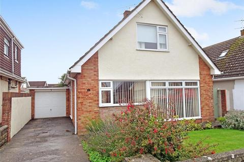 3 bedroom detached house for sale - LONG ACRE DRIVE, NOTTAGE, PORTHCAWL, CF36 3SB