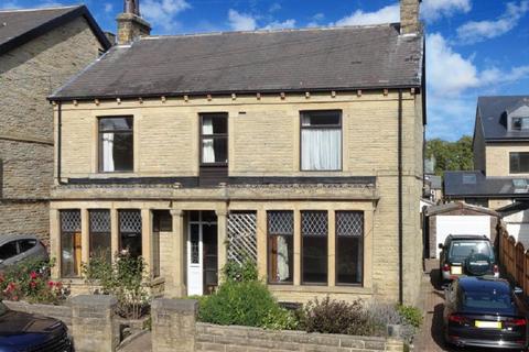 4 bedroom detached house for sale - Haslingden drive, Bradford, West Yorkshire BD9
