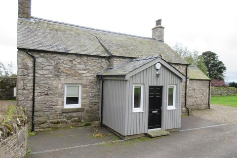3 bedroom detached house to rent - Balbeuchley, Auchterhouse, Angus, DD3 0QX