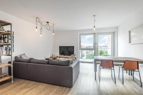 2 bedroom flat for sale - Naomi Street, Deptford