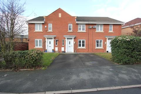 3 bedroom semi-detached house for sale - The Heathers, Ferndale, Hyde