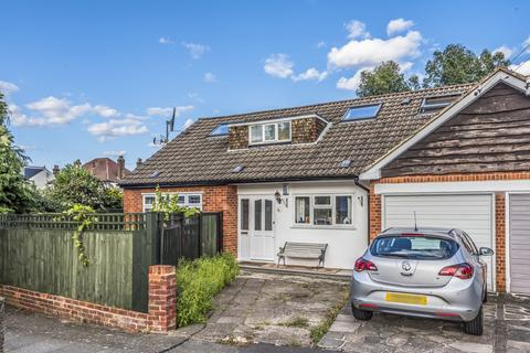 4 bedroom semi-detached house for sale - Brooklyn Road Bromley BR2
