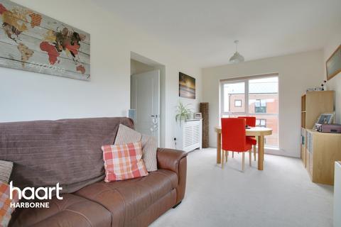 2 bedroom flat for sale - Tessall Lane, Northfield, Birmingham