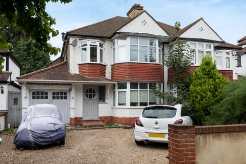 4 bedroom semi-detached house for sale - Rafford Way BR1