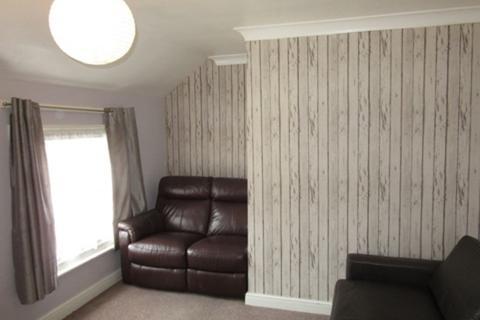 1 bedroom flat to rent - Windsor Rd