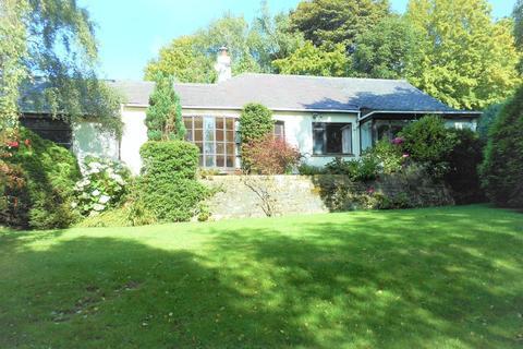 4 bedroom detached bungalow for sale - Blackwood Rise, Cookridge