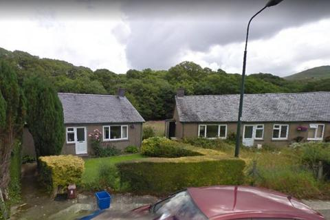 2 bedroom detached bungalow to rent - Maesgwndwn, Soar