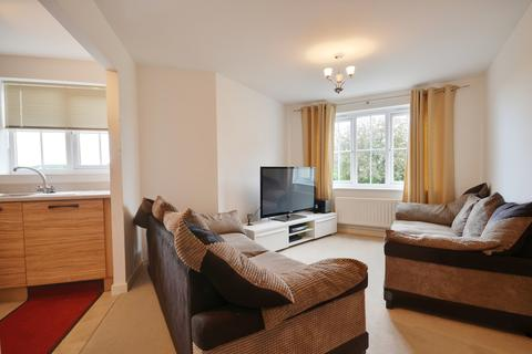 2 bedroom apartment for sale - Painter Court, Woodland Park, Darwen