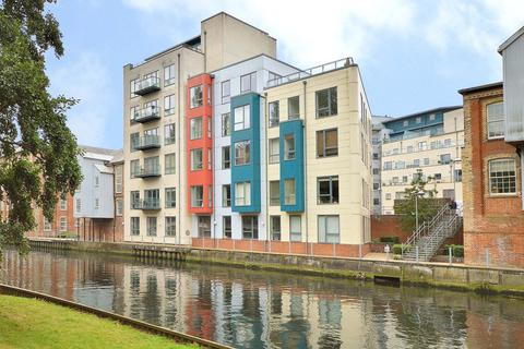1 bedroom apartment for sale - Granary View, Norwich
