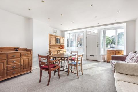 2 bedroom apartment for sale - Biddenden Road, Frittenden