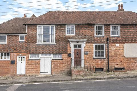 2 bedroom apartment for sale - Frittenden, Cranbrook