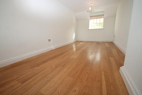 2 bedroom penthouse for sale - Sandford Road, Chelmsford