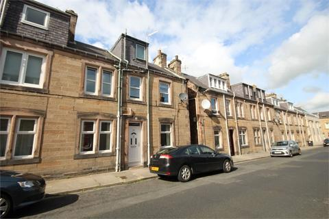 2 bedroom flat for sale - Stanley Street, GALASHIELS, Scottish Borders