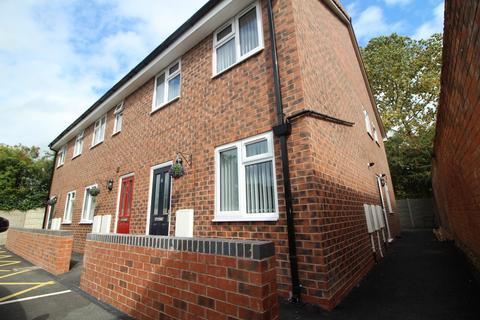 1 bedroom apartment to rent - Gospel Lane, Acocks Green