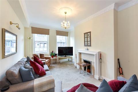 1 bedroom apartment to rent - Portman Square, Marylebone