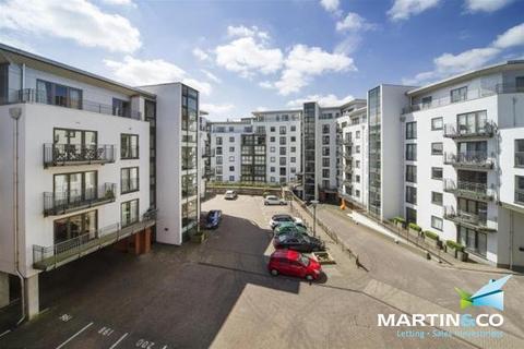 1 bedroom penthouse for sale - Liberty Place, Sheepcote Street, Birmingham, B16