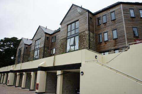 2 bedroom apartment to rent - Malpas Road