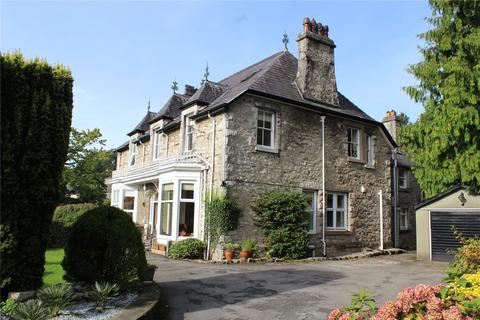 3 bedroom apartment for sale - 3 Bodden Croft, Fernleigh Road, Grange-over-Sands, Cumbria
