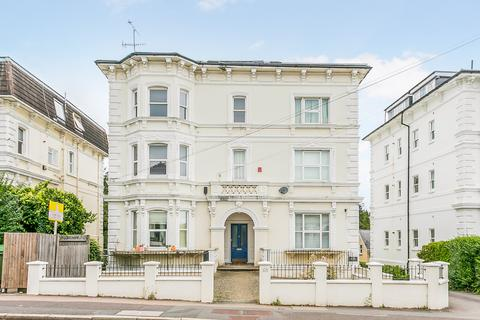 1 bedroom ground floor flat for sale - Upper Grosvenor Road, Tunbridge Wells