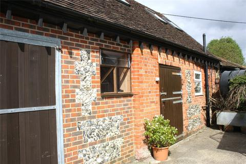 1 bedroom flat to rent - Round House Farm, Fawley, Henley-on-Thames, Oxfordshire, RG9