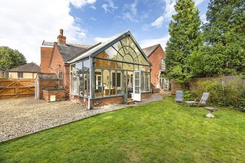 4 bedroom barn conversion for sale - Stowmarket, Suffolk