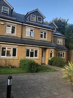 4 bedroom terraced house to rent - South Norwood, Croydon, London SE25