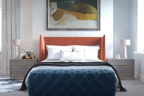 2 bedroom apartment for sale - APARTMENT 6, ELLIS HOUSE, STATION PARADE, HARROGATE HG1 1HB