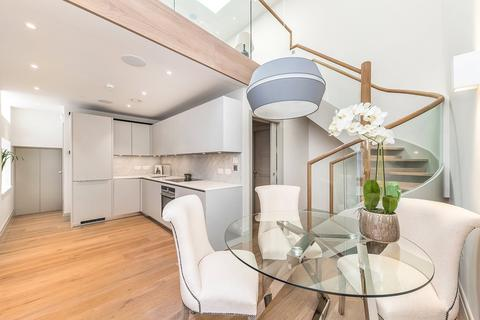 2 bedroom flat for sale - Strand Chambers, 227-228 Strand, WC2R