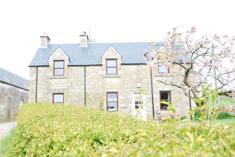 4 bedroom detached house to rent - Greystone, Dunblane, Stirlingshire, FK15