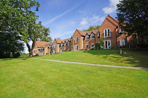 2 bedroom penthouse for sale - Lea End Lane, Forhill, Alvechurch, B38 9EA