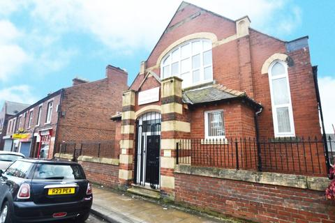1 bedroom apartment to rent - Chapel House, Broom Lane