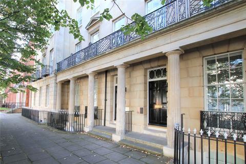 1 bedroom flat to rent - St Davids Hall, 28 London Road, Reading, Berkshire, RG1