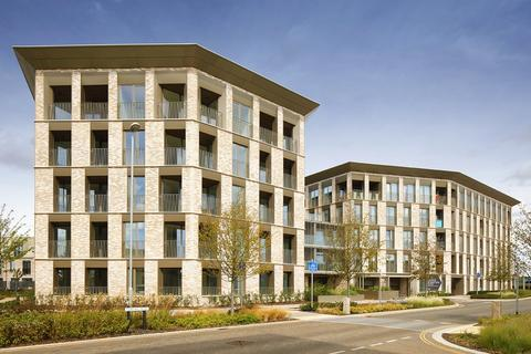 1 bedroom apartment for sale - Athena, Eddington Avenue, Cambridge