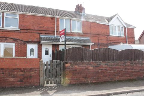 3 bedroom terraced house for sale - Firth Crescent, Maltby, Rotherham, South Yorkshire, UK