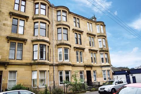 2 bedroom flat for sale - Lawrie Street, Partick