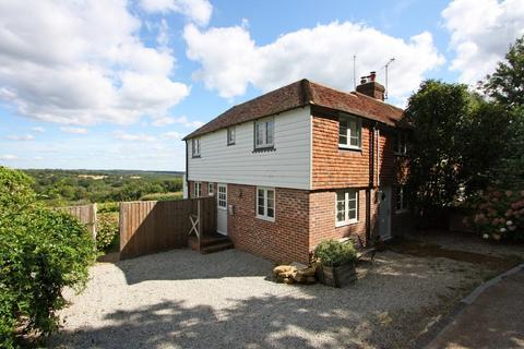 4 bedroom cottage to rent - Hawkhurst