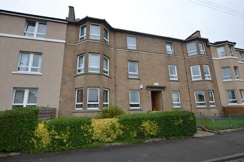 2 bedroom flat for sale - Ulva Street, Glasgow, Lanarkshire, G52