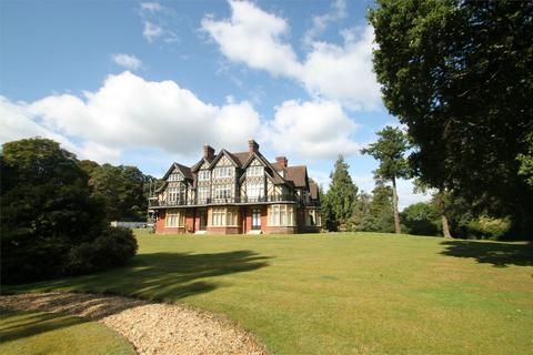 1 bedroom flat for sale - Minstead, Hampshire