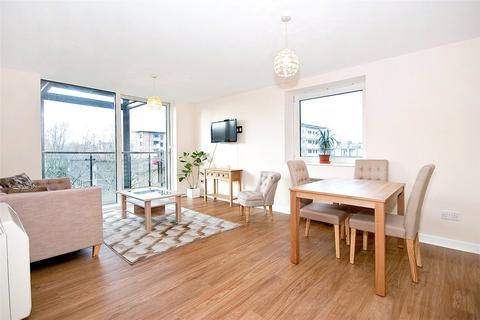 2 bedroom apartment for sale - Limehouse Basin, E14