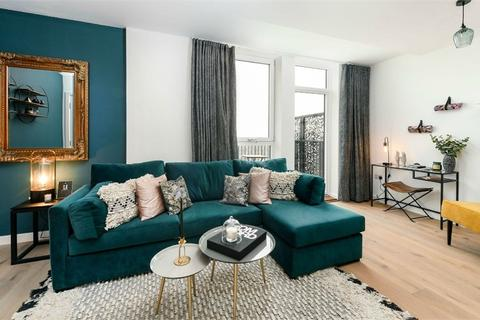 2 bedroom flat for sale - The Levers, 2-16 Amelia Street, London ***STAMP DUTY INCENTIVE***