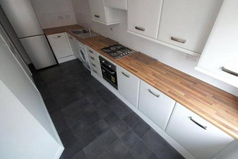 4 bedroom semi-detached house to rent - Anglian Way, New Stoke Village, Coventry, CV3