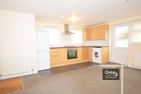 2 bedroom flat to rent - Bridge Road, Southampton, SO19 7GP