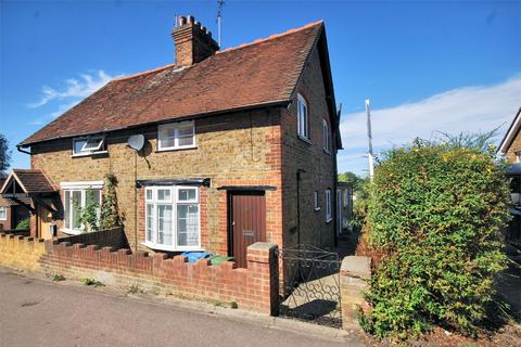 2 bedroom semi-detached house for sale - Tring Road, Wendover, Buckinghamshire