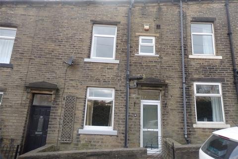 3 bedroom terraced house to rent - Warley Grove, High Road Well, West Yorkshire, HX2