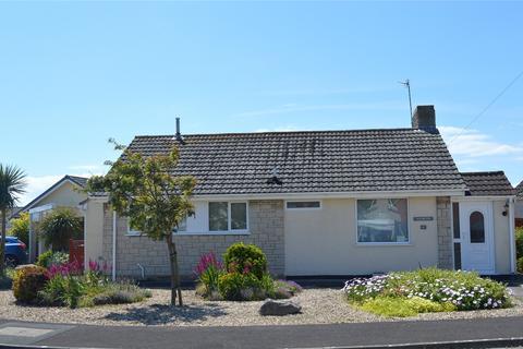 2 bedroom detached bungalow for sale - Links Gardens, Burnham-on-Sea, Somerset, TA8