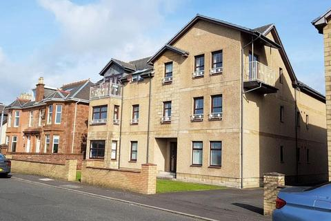 2 bedroom flat for sale - St. Ninians Road, Prestwick, KA9