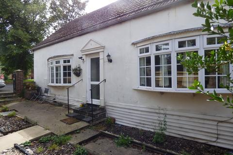 Enjoyable Search Cottages For Sale In Lincolnshire Onthemarket Home Interior And Landscaping Eliaenasavecom