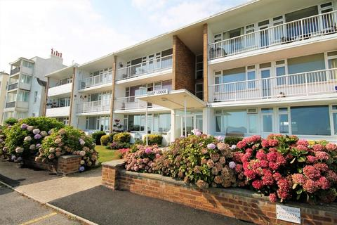 1 bedroom apartment for sale - East Lodge, Lancing BN15 8BQ
