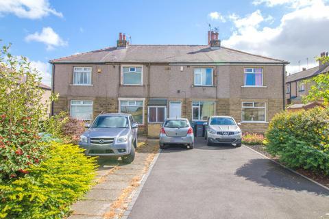 2 bedroom terraced house for sale - Little Horton Lane, Bankfoot, Bradford